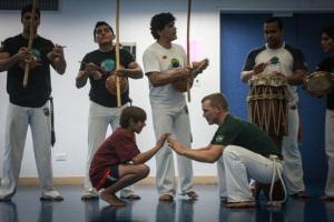 capoeira2014-202