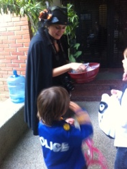 Trick Or Treating12