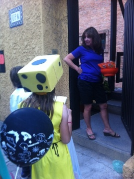 Trick Or Treating18