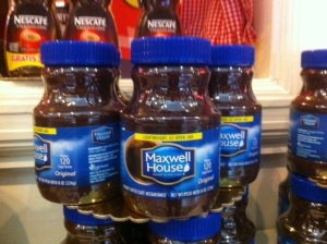 Maxwell house2