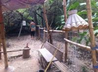 Bello Monte Adventure26