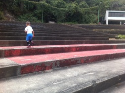 Bello Monte Adventure31