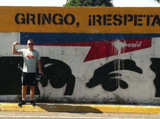 rsz_gringo_respeta